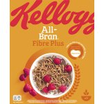 All Bran Plus Kellogg's 375gr - 42488