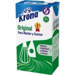Nata Krona Original S/gluten Brik 1lt - 42763