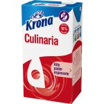 Nata Krona Culinaria Brik 1lt - 42765