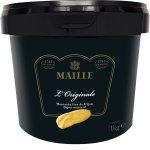 Mostaza Dijon Original Maille Cubo 1kg - 42839