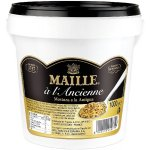 Mostassa A La Antiga Maille Cubell 1kg - 42840