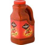 Salsa Mexicana Ranxera M-xico Gerra Plàstic 2lt - 42885