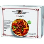 Carn Picada Vegana The Vegetarian Butcher 2kg Cg - 42927