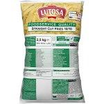 Patata 3/8 Lutosa 2,5kg Cg - 43047