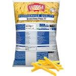 Patata Julien Lutosa 2,5kg Cg - 43050