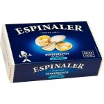 Berberechos 45/55 Ol-120 Espinaler - 43256