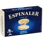 Cloïsses Natural Ol-120 Espinaler - 43257