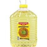 Oli Girasol Cexasol 10lt - 43317