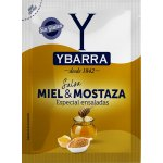 Salsa Mel I Mostassa Ybarra 40ml 80uds - 43335