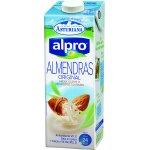 Alpro Almendra Brik Lt - 6821