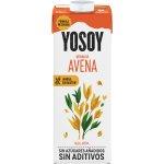 Yosoy Avena Brik Lt - 6824