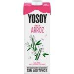 Yosoy Arroz Brik Lt - 6825