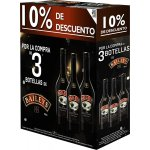 Baileys Irish Cream 70cl 10% Dto - 83543