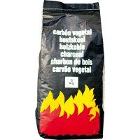 Carbón Especial Barbacoa 5kg - 10019