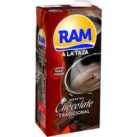 Ram A La Taza 1lt Brik - 10049