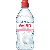 Evian 3/4 Nomade - 104
