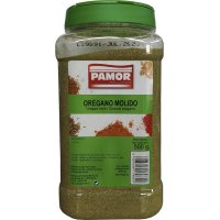 Pot Orenga Molt - 10450