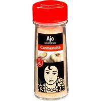 All En Pols Carmencita 60gr Pot Vidre - 10469