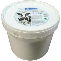 Yogur Lacpur 5kg - 10498
