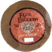 Formatge Flor De Esgueva - 10524