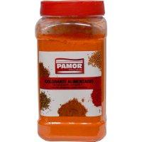 Colorant Alimentari Pot Hosteleria Pamor 500gr - 10539