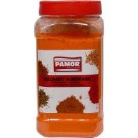 Colorant Alimentari Pot Hosteleria Pamor - 10539