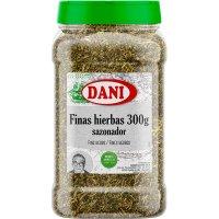 Fines Herbes Pot Hosteleria Dani 500gr - 10541