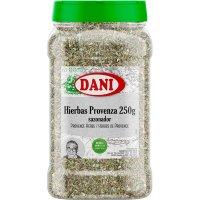 Herbes De Provença Pot Hosteleria Dani 250gr - 10543