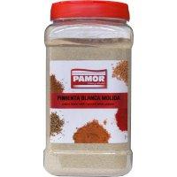 Pebre Blanc Molt Pot Hosteleria Pamor 700gr - 10552