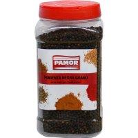 Pimienta Negra Grano Bote Hosteleria Pamor - 10553