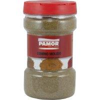 Comi Molt Pot Silueta Pamor - 10570