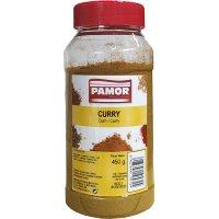 Curry Pot Silueta Pamor - 10572