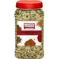 Cardamom Gra Pot Hosteleria Pamor - 10629