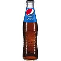 Pepsi 350 Safata Sr - 1063