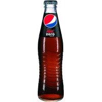 Pepsi 350 Max Safata Sr - 1064