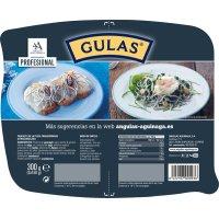 Gulas Especial Restauración 2x150gr Congelad - 10649