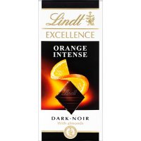 Excellence Orange 5x100gr - 10690