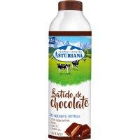 Asturiana Batido Cacao Botella 1lt - 10721