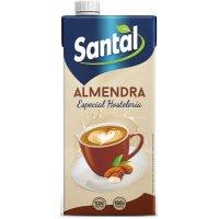 Santal Almendra Especial Hosteleria Brik 1lt - 1085
