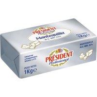 Mantega President Bloc 1kg - 11169