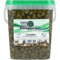 Alcaparras Eurogourmet 1kg - 11186