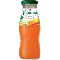 Tropicana 200 Antioxidants - 11194