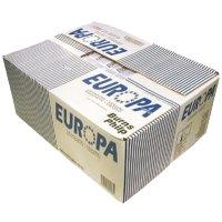 Levadura Europa 10 Kg - 11400
