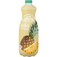 Nèctar Don Simon Disfruta Pinya 1,5lt Pet - 1165