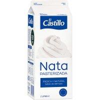 Nata Castillo 35% 2lt. - 11774