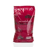 Fideo Chocolate Vegetal Chocovic 1kg - 11840