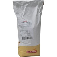 Kornmix Direct S Kornspitz Original 10 Kg (1 U - 11867