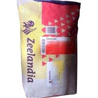 Crema Pastelera Vamicrem 15kg - 11977