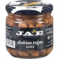 Alubia Roja Ja'e Tarro 314cc - 12284