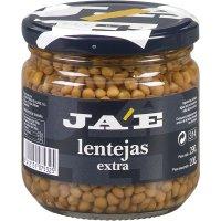Llentia Ja'e Tarro 314cc - 12286